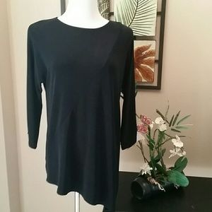 NWOT Travelers by Chico's Size1